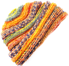 Hat Patterns (please keep within overall 3 free pattern limit per order) 0422a892979