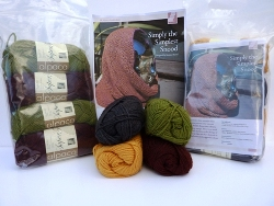 Sock Knitting Kits Uk : Suppliers of gorgeous yarns knitting kits needles and accessories